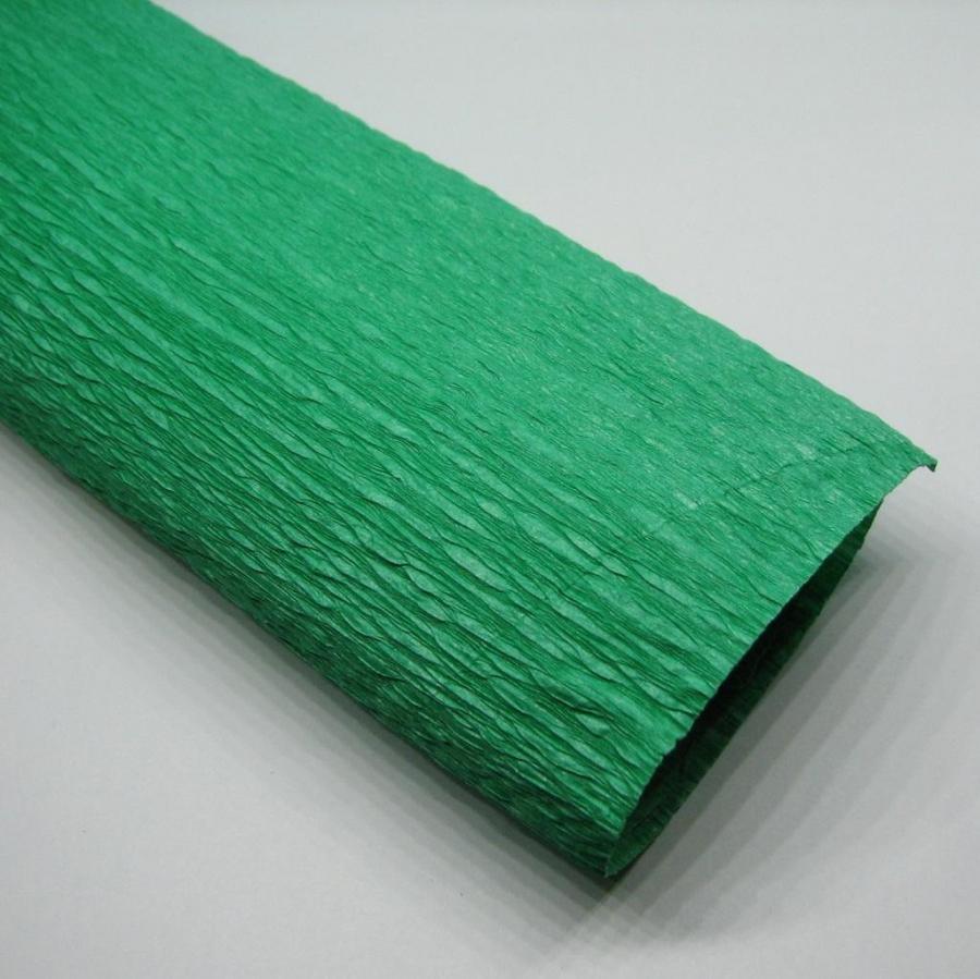 Магазин недорогой гофрированной бумаги купить одноразовую ткань